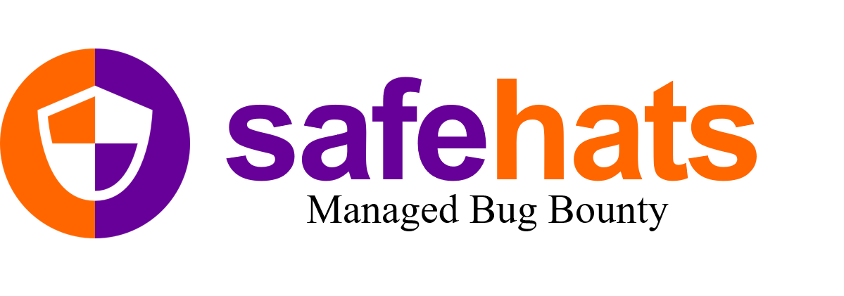 SafeHats | Managed Bug Bounty Program