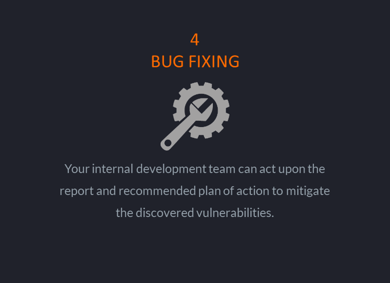 bug_bounty_fixing